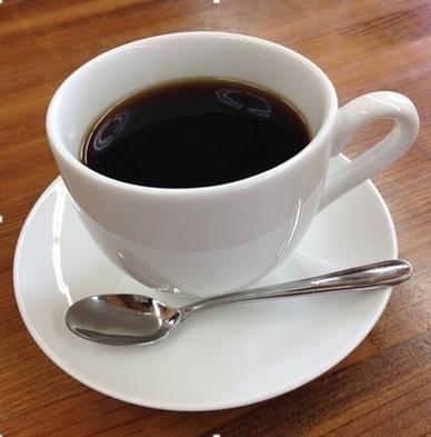 ◆朝食付きプラン◆