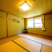 小研修室1(和室10畳)