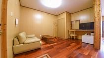 *部屋(本館3F・フォース)5