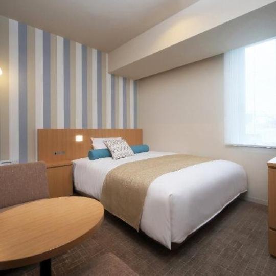 仙台華盛頓飯店