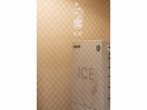 製氷機(4階・6階・8階・10階・11階・12階)