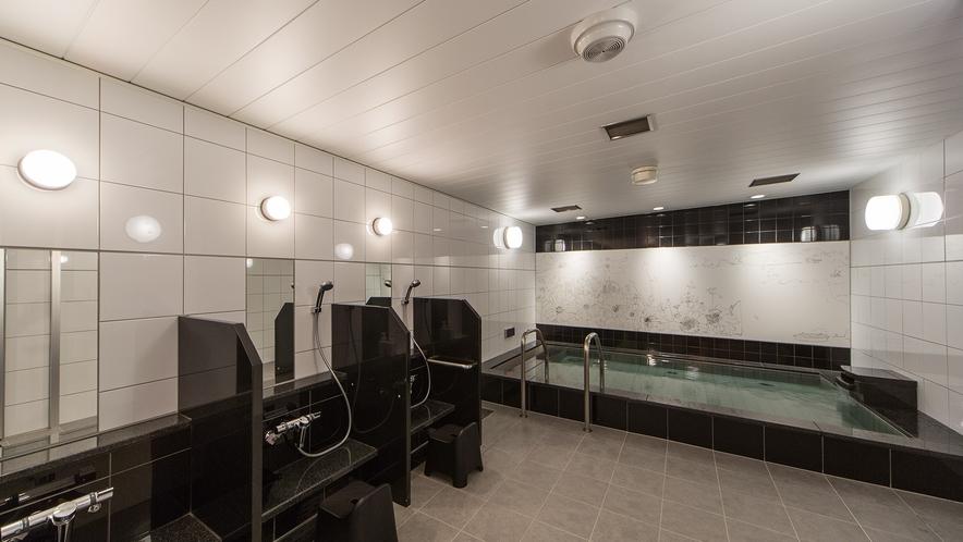 ◆女性用大浴場