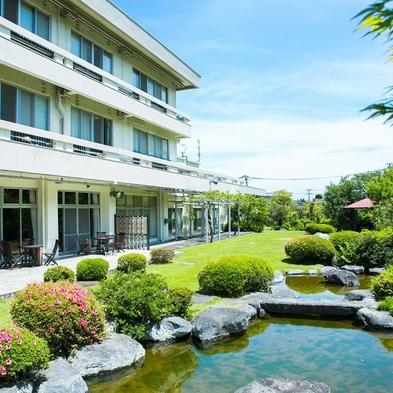 【学生限定プラン】学生の皆さん、温泉旅館で楽しもう【学生旅行に3名様から◎得】