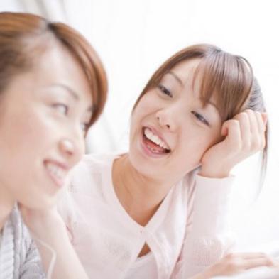 【♯箱根応援旅】【記】☆*:;*★おめでとうヽ(*´∀`)ノ♪ ★*;:*☆<記念日プラン>