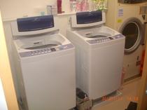洗濯機[無料]