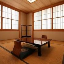 お部屋【和室10畳】