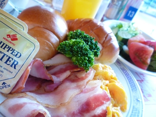 スパ&朝食プラン レジデンス棟 キッチン付きコンドミニアム