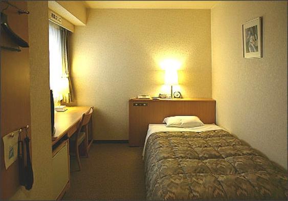 3連泊プランで お得に泊まる♪素泊まり簡易メイクプラン