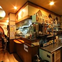 【居酒屋弥太郎(本館1階)】当店イチ押し食材は、種子島の豊かな大地で育った『種子島産地鶏』