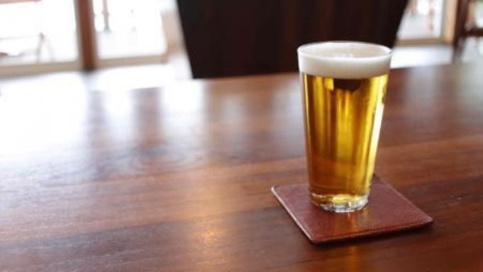 【1/26よりキャッシュレス決済開始】缶ビール350ml2缶付き・ゆったり部屋飲みプラン・朝食付き