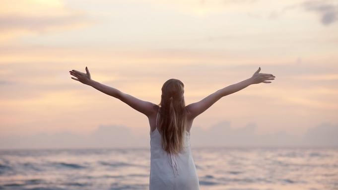 【一人旅】思い立ったら都心から近い奥熱海リゾートへ 自由気ままな温泉一人旅/夕・朝食付