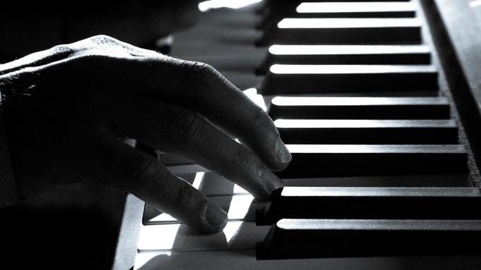 【旅と音楽のマリアージュ】音楽家の食卓と武久源造・宮崎貴子チェンバロ二重奏2021年9月19日(日)