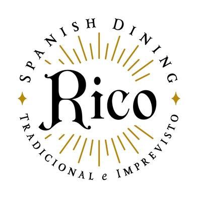 【Ricoコラボディナー】フラメンコと楽しむスペイン・バスク地方料理2021年8月14日/夕・朝食付
