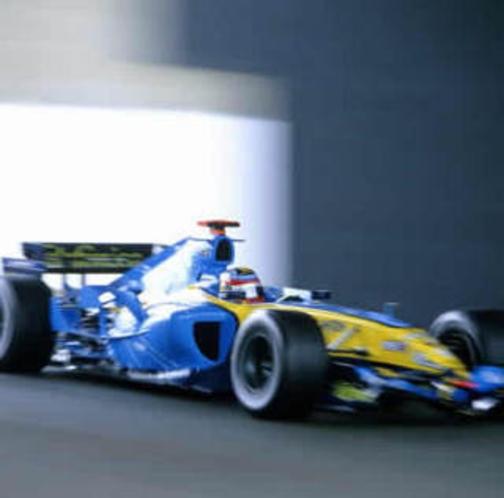 F1 400*400