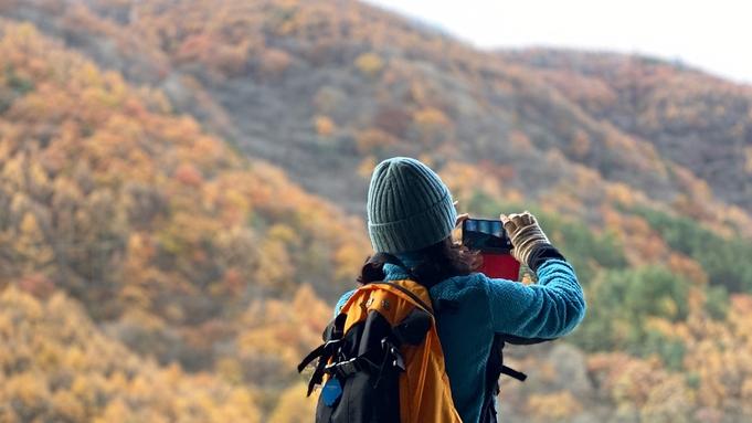 【女子旅】裏磐梯で自然を満喫♪山ガール歓迎!ハイキングやトレッキング、カメラ女子にもオススメ♪