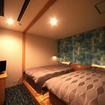 【特別客室】最上階ビューバス付き58平米【禁煙】