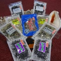 宮城ふるさと名物商品販売事業(5000円)