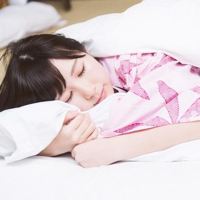 【炭火焼き★12:00レイトチェックアウトOK】朝寝坊さんのためのブランチプラン★旅の疲れも解消♪