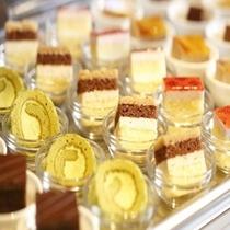 ◆各種ケーキ