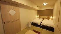 ◆和洋室 27平米