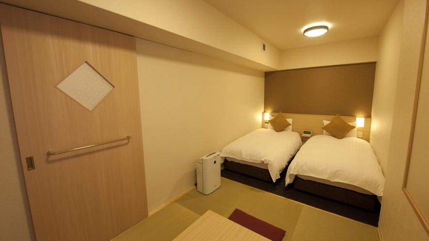 ◆和洋室 27.0平米