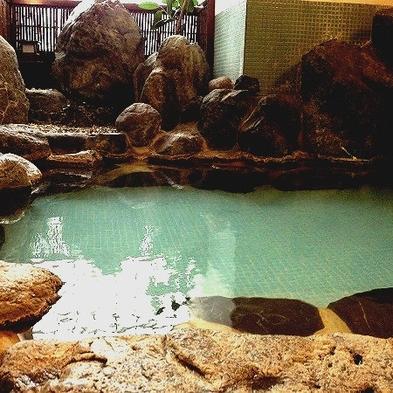 【楽天限定】【カップル】【ファミリー】【貸切風呂確約】【部屋食】★旬の和食とかけ流しの温泉♪♪