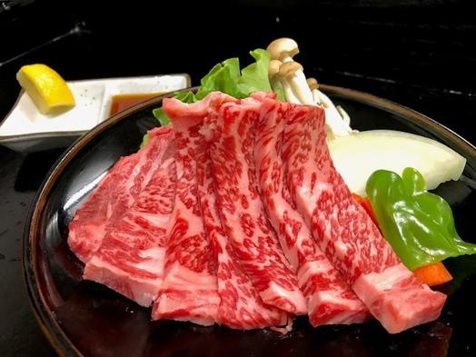 【一人旅】【お肉と海鮮第5弾・黒毛和牛サーロインステーキ・部屋食】蟹・さざえ焼・金目煮・カサゴ・刺身