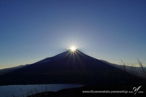 絶品!富士山の水が育んだ富士桜ポークしゃぶしゃぶプラン【1泊2食付】 《全室禁煙》