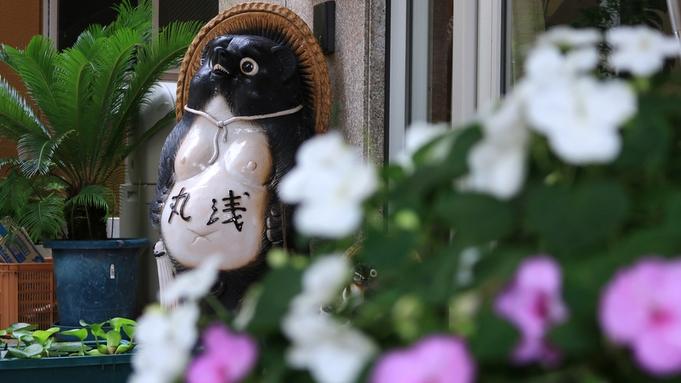 【クエ鍋コース〜梅〜】クエを一度食べたらほかの魚はもうクエん!和歌山のクエを贅沢に鍋にしました