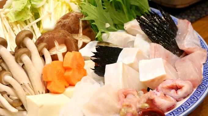 【クエフルコース×熊野牛〜松〜】和歌山の山海の幸を食べつくす!クエと熊野牛の最強タッグ