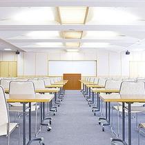 *【研修・会議室】日本海/ご利用希望の方は事前に当館まで直接ご相談ください