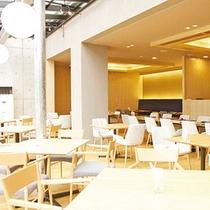 *【レストラン/オアゾ】新潟県の四季折々の地元食材を自然に近い味わいでお楽しみいただけます。