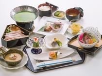 *【2016】春旅☆スタンダード (料理一例)