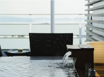 天草 松島温泉