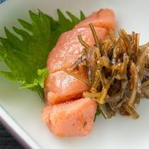 九州居酒屋かてて 料理例