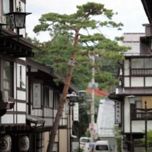 08.観光・湯畑」(37)