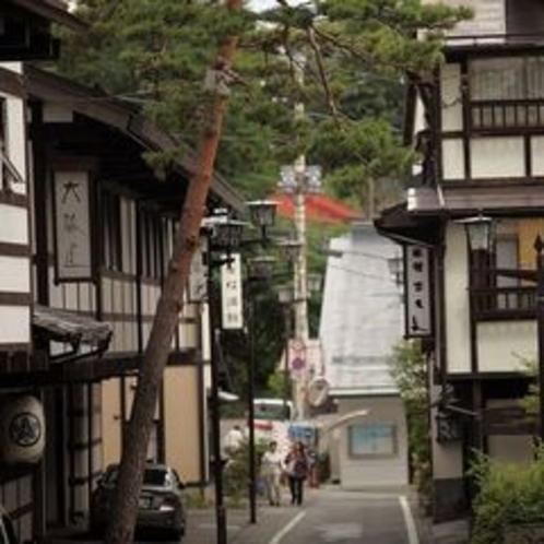 08.観光・湯畑(38)
