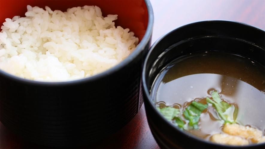 *岬御膳タコしゃぶコース/日本海の美味しい海の幸をおかずにごはんが進む♪