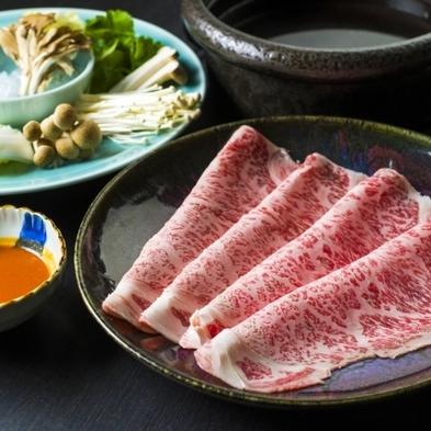 【楽天スーパーSALE】20%OFF!限定1室の特別室ロングステイ+米沢牛+オールインクルーシブ