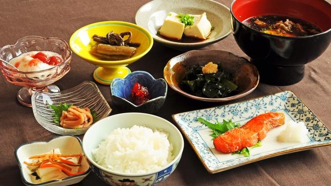 自慢のウニ鍋と季節のお料理!【八雲熊石 浜御膳プラン】