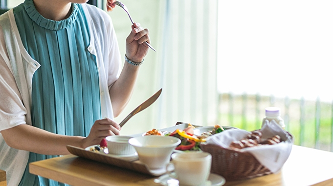 【早割14】【オーベルジュ旅】旅するディナー/料理に合わせたペアリングのマリアージュ/夕・朝付
