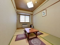 和室 広さ7.5畳