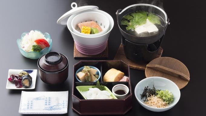 【夏季限定】夏の京を巡る、乗車券付き1泊朝食付プラン