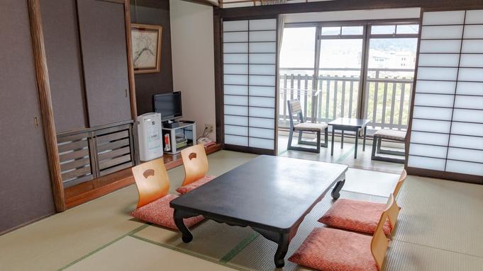 【夏季限定】板調謹製月替わり京会席みやびを味わう夏の京の旅、一日乗車券付きバリュープラン