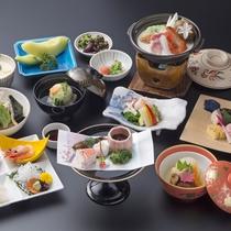 【東寺鍋】いしちょうの名物オリジナル料理「東寺鍋」♪
