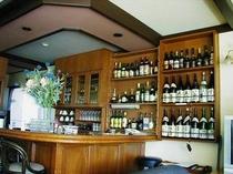 地酒コレクション