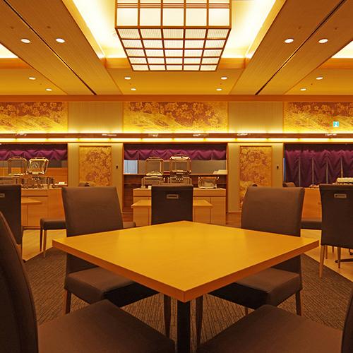 ◆2018年12月リニューアル。テーブル・椅子も一新しより心地よい空間に