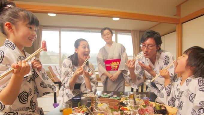 ◆【部屋食】【料理】≪お部屋食確約・金澤懐石≫のどぐろ・甘海老・治部煮など金沢の人気食材を堪能〜!◆
