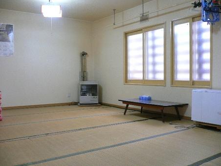 和室6〜12畳