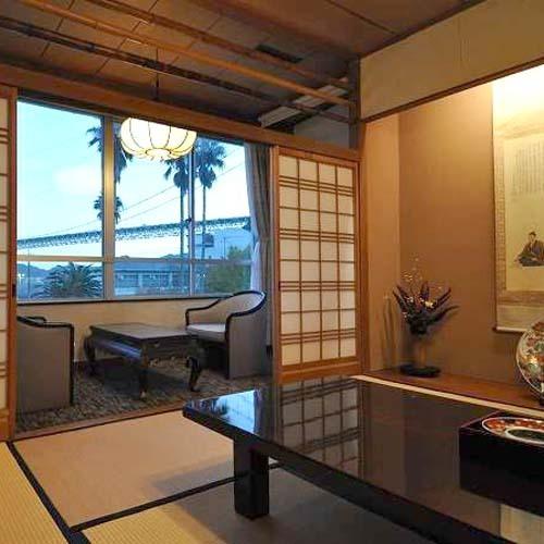 ◆和室一例◆